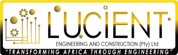 Lucient Engineering